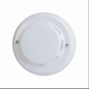 Wired Network Gas Detector (DC12-24V) pictures & photos
