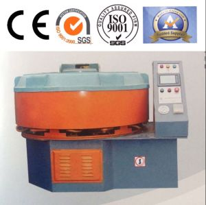 Tyre Vulcanizing Machine for Tyre Retreading pictures & photos