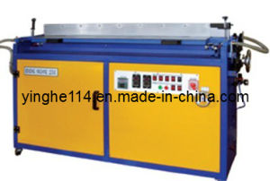 Plastic Sheet Bending Machine Yh-1200af pictures & photos