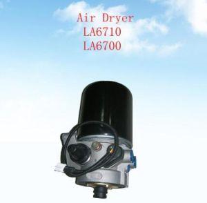Air Dryer La6710/La6700 for Truck pictures & photos