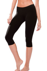 Sex Skins Compression Sports Tight Wear Long Pants pictures & photos