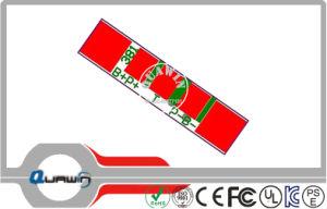 Protection Circuit Module PCM-L01s02-381 pictures & photos