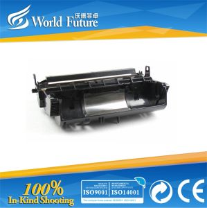 Hot Selling Black Compatible Laser Printer Toner Cartridge for Panasonic (KX-FA86A/E/A7/X) (Drum) pictures & photos