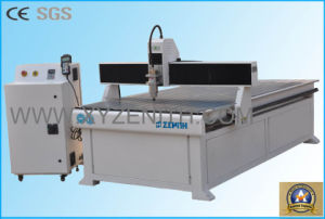 CNC Router for Engraving and Cutting (XE1224) pictures & photos