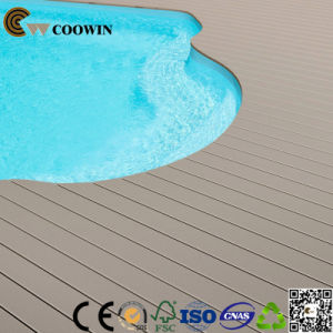 China Factory of High Quality WPC Material pictures & photos