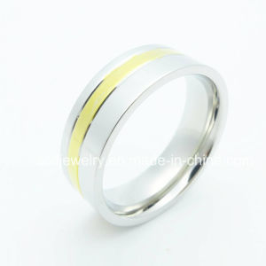 Fashion Plated Wedding Ring Jewelry