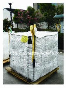 Type C Conductive Big Bag pictures & photos