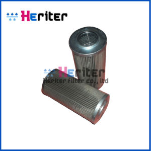 Cu250m250V Hydraulic Oil Filter Replacement Industrial Filter pictures & photos