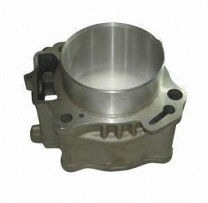 Auto Used Aluminum Mechanical Frame