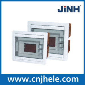 Water-Proof Junction Box with CE