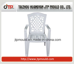 Good Texture of Plastic Chair Mould pictures & photos