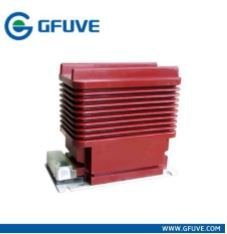 Gflzz0967-10c5 Indoor Current Transformer Supplier pictures & photos