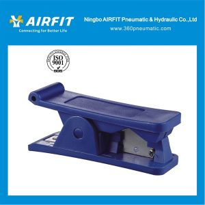 High Quality Tube Cutter with Factory Price