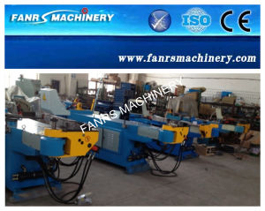 CNC Tube Bending Machine (Factory Price) pictures & photos