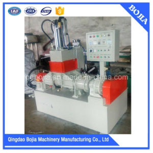 Laboratory Banbury Mixer, Lab Internal Mixer, Laboratory Rubber Kneader pictures & photos