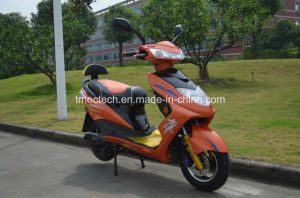 Best Selling 1500watt Electric Scooter pictures & photos