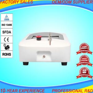 2017 Ce Approved Vascular Removal Equipment (VR280) pictures & photos