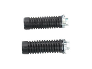 Ww-3526, Motorcycle Rubber Part, Pedal, pictures & photos