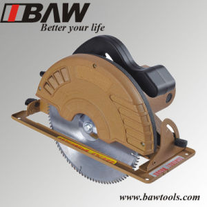 2200W 255mm Powerful Electric Circular Saw (MOD 4260LT) pictures & photos