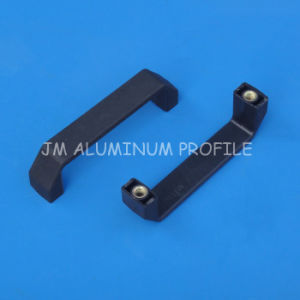 Heavy Duty Handles/Plastic Handle for Machine pictures & photos