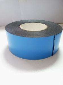for Use in The Fixation of Inner Structure in The Glass Combination PE Double Sided Tape pictures & photos