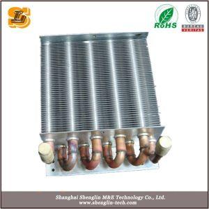 SL Aluminum Evaporative Condenser for Refrigeration pictures & photos