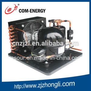 Refrigerator Freezing Condensing Unit, Refrigerator Air Conditioner Part pictures & photos