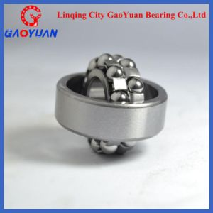 China Bearing! Self-Aligning Ball Bearing (1219) pictures & photos