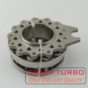 Nozzle Ring for Td03L4-07t 49131-06003 Turbochargers pictures & photos
