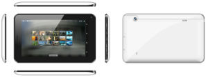 10.1 Inch HD Screen, 1.5GHz CPU, 2GB RAM, 16GB Memory Android HD Tablet PC