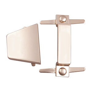 Shoe Buckle-30158 (8.3G) pictures & photos