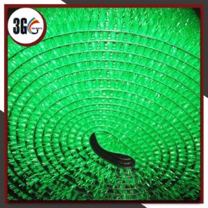 Hot Selling Popular Non Woven Backing Grass Mat pictures & photos