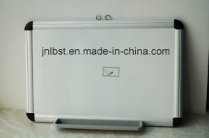 High Quality Customizable Green Board Whiteboard pictures & photos