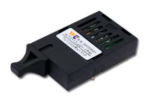 1X9 Fiber Optic Transceiver pictures & photos