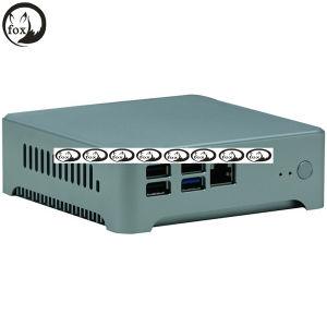 Nfn 39 Bay Trial Quad Core J1900 Nano PC pictures & photos