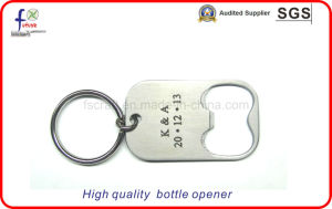 High Quality Soft Emamel Custom Badges Bottle Openers pictures & photos