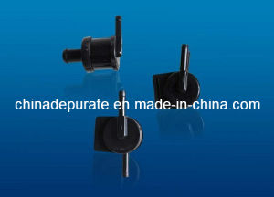 Motorcycle Fuel Spill Valve with Steel Ball pictures & photos