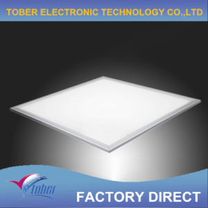 600X600mm Energy Saving House Surface Mounted LED Panel Light
