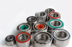 Chinese Auto Bearing Manufacture for Changan Bus pictures & photos