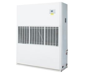 Unitary Isothermal & Isohumidity Air Conditioner