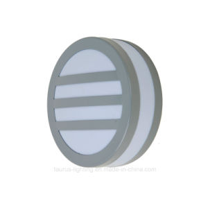Factory Price Outdoor Indoor Use Wall Lighting with Round Shape pictures & photos