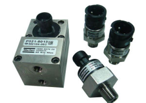 Atlas Copco Pressure Transducer Pressure Sensor Air Compressor Part pictures & photos