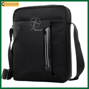 High Quality Wholesale Mens Messenger Bag (TP-SD095) pictures & photos