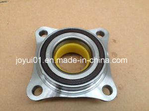 Wheel Hub Bearing for Toyota Du5496-5 pictures & photos