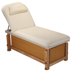 Professional Facial Bed Facial Couch Massage Bed (MY-Z3324B) pictures & photos