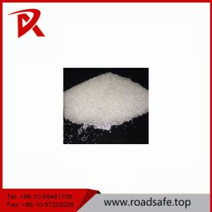 Thermoplastic Road Marking Glass Beads Powder pictures & photos