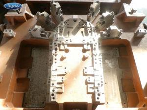 Stamping Die/Sheet Metal Tooling/Stamping Parts/Stamping/Die pictures & photos