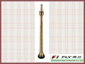 Brass Jet Stream Nozzle (FL-QZ-080)