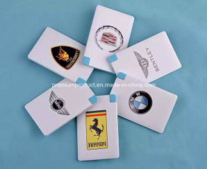 Unique Promotional Gift for Your Promotion Product (Mobile Power)