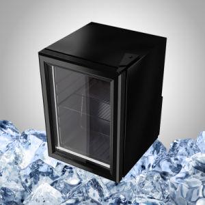 Desktop Chiller for Beverage Promotion pictures & photos